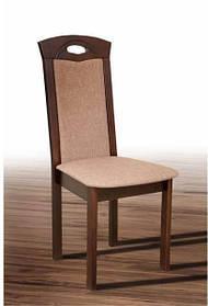 Ультра стул обеденный Честер 950х450х440мм    Микс