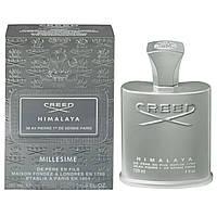 Creed Himalaya - Крид гималаи в наличии. Конфискат. Количество ограничено