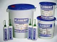 Клейберит 300.0 (10кг)