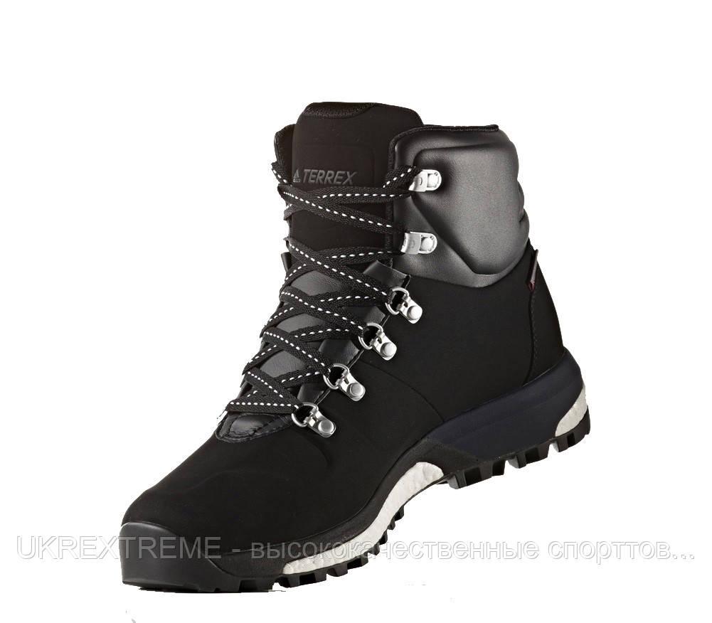 Ботинки Adidas TERREX PATHMAKER CW (ОРИГИНАЛ) — в Категории