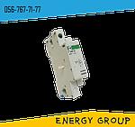 Дополнительное оборудование к АВЗД2000