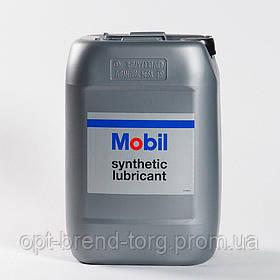 Mobil Delvac Hydraulic Oil 10W 20л.