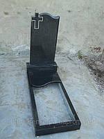 Памятник №05