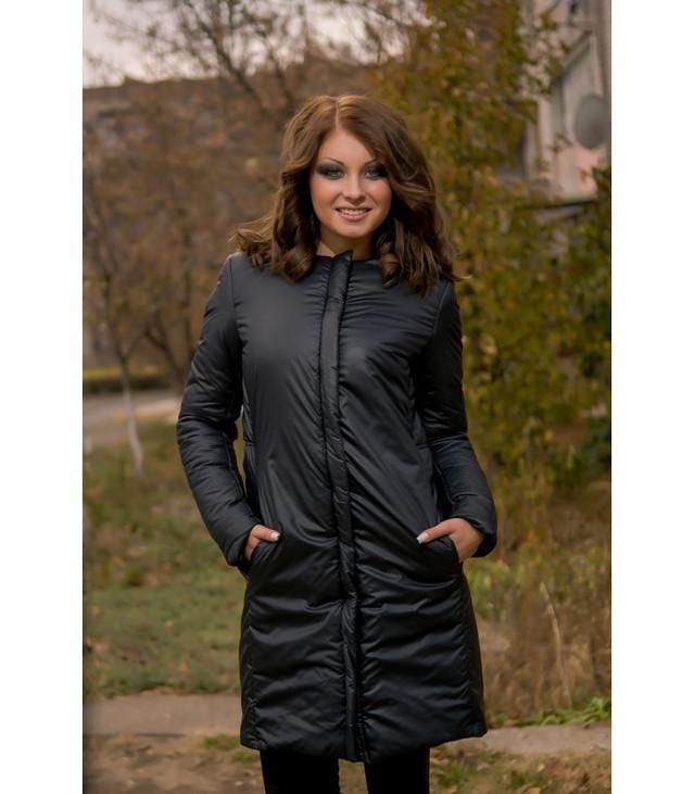 Женские зимние куртки. Интернет-магазин женской одежды Я-Модна