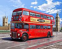 Автобусы до 12 метров / 2-х этажные