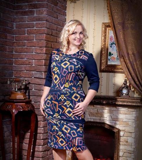 Женские платья. Интернет-магазин женской одежды Я-Модна