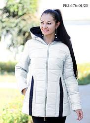 Женская одежда украинских производителей