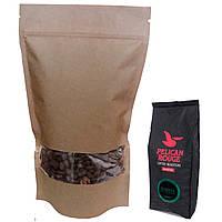 Кофе в зернах Pelican Rouge Barista (60% Арабика) 250г