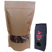 Кофе в зернах Pelican Rouge Mezzo (100% Арабика) 250г