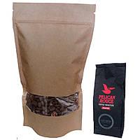 Кофе в зернах Pelican Rouge Cafe Creme (100% Арабика) 250г