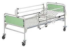 Реабилитационная кровать LP-01.3 Famed (Польша)
