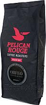 Кофе в зернах Pelican Rouge Orfeo (80% Арабика) 1 кг