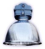 Промышленный светильник ГСП 250 Вт COBAY 3