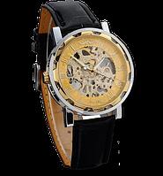Наручные часы Skeleton Winner