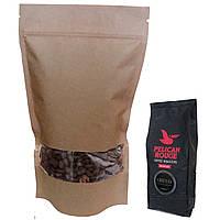 Кофе в зернах Pelican Rouge Orfeo (80% Арабика) 250г