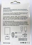 Connection Kit картридер для iPad, фото 3