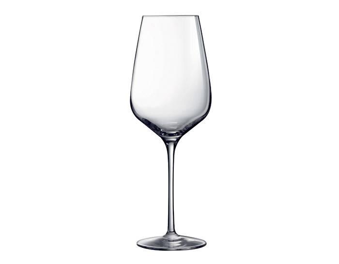 Бокал для вина 550 мл. Sublym, Chef&Sommelier