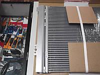 Радиатор кондиционера Vito, Viano 03- , фото 1