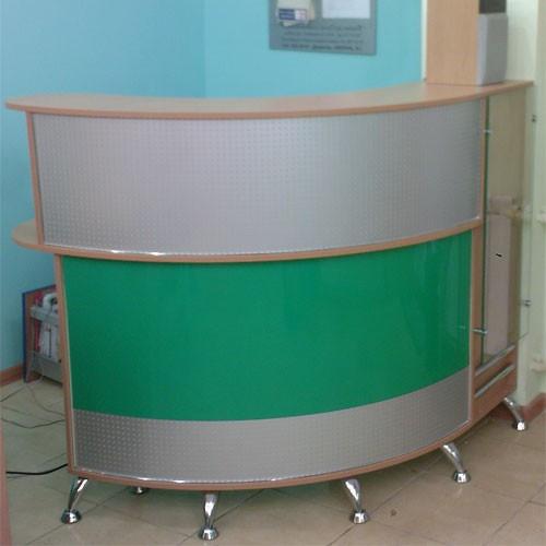 Стол администратора СА-11