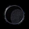 Загуститель волос Toppik 27.5 гр. (black), фото 2