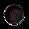 Загущувач для волосся Toppik 27.5 гр. Dark brown, фото 3