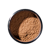 Загуститель для волос Toppik 27.5 гр. light brown, фото 2
