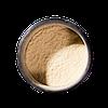 Загуститель для волос Toppik 27.5 гр. light blonde, фото 2