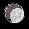 Загуститель для волос Toppik 27.5 гр. Gray (Топпик), фото 2
