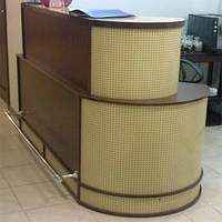 Стол администратора СА-10