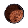 Загуститель для редких волос Toppik 12 гр. Auburn (рыжий), фото 2