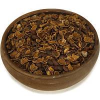 Скорлупа кедрового ореха (кедровая шелуха)