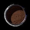 Загуститель для редких волос Toppik 12 гр. medium brown, фото 2