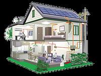 Какая солнечная электростанция нужна вам?
