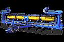 """Сеялка пунктирная универсальная """"Атрия-8"""" (no-till, mini-till, традиционная технология), фото 2"""