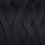YarnArt Ribbon 750 Черный