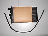 Радиатор печки VW Transporter (T4) 91-03