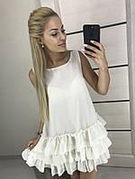 Платье женское БЕЛ403