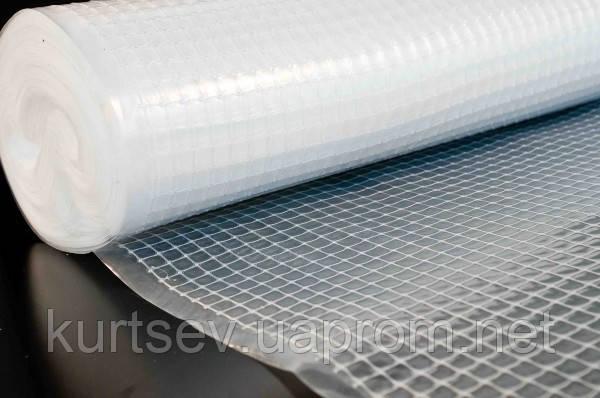 Мембрана гидроизоляции D 90