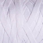YarnArt Ribbon 751 Белый