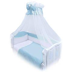 Постельное белье детское TWINS Magic Sleep M-001