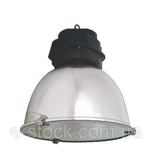 Промышленный светильник РСП 250 Вт COBAY 1