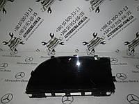 Спидометр MERCEDES-BENZ W221 s-class (A2215400011) , фото 1