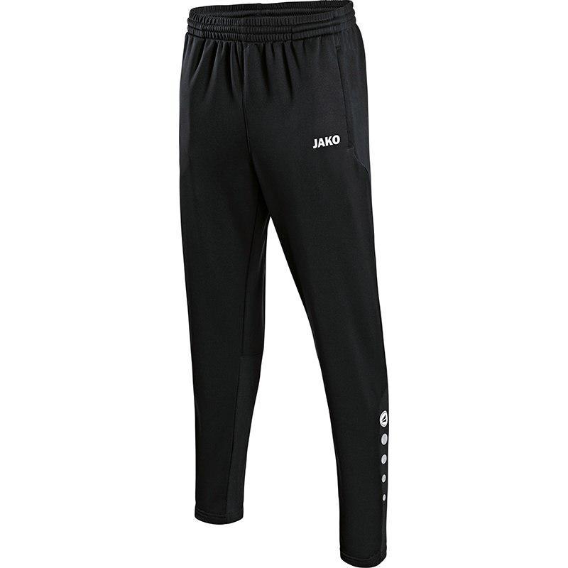 Тренировочные штаны Jako Striker ALLROUND