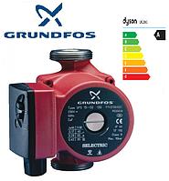 Циркуляционный насос Grundfos UPS 25/60/130 (Китай)