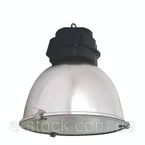 Промышленный светильник ЖСП 400 Вт COBAY 1