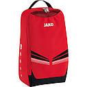 Сумка для обуви JAKO Shoe bag Pro, фото 2