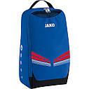 Сумка для обуви JAKO Shoe bag Pro, фото 4