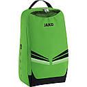 Сумка для обуви JAKO Shoe bag Pro, фото 6