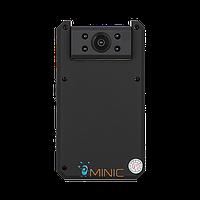 Инструкция на мини камеру MD90