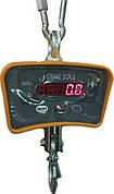 Весы крановые ПРОК OCS-D до 500 кг